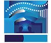 FEEDFOXX Logo